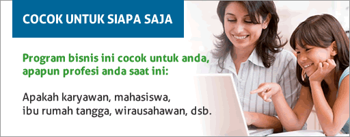 BISNIS 4LIFE TRANSFER FACTOR | http://www.infosehatkeluarga.com | PELUANG | BISNIS | MLM | 4LIFE | TRANSFER FACTOR | INDONESIA | ONLINE