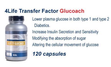4life-Transfer-Factor-Glucoach