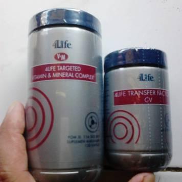 transferv-factor-cv-vitamin-mineral-complex