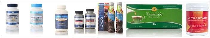 order produk-produk 4life transfer factor