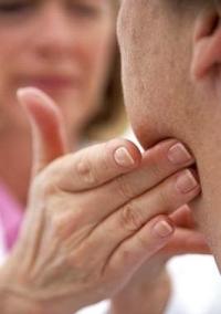 penyakit kelenjar getah bening