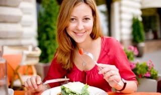 Langkah-Langkah Memulai Sebuah Diet Yang Sehat 3
