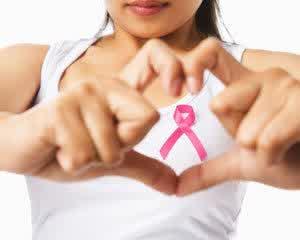 5 Penyebab Kanker dan Cara Mencegahnya 1