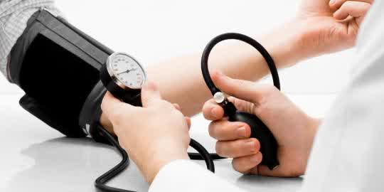 6 Gejala Hipertensi atau Tekanan Darah Tinggi Yang Harus Diwaspadai 1