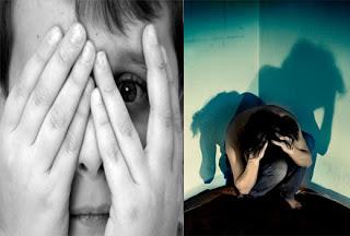 7 Cara Menghilangkan Phobia (Rasa Takut Berlebihan) 1