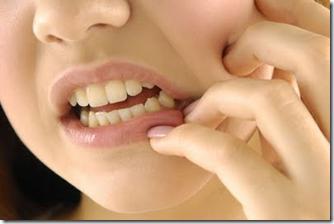 6 Cara Mengobati Sakit Gigi Secara Tradisional Warisan Nenek Moyang