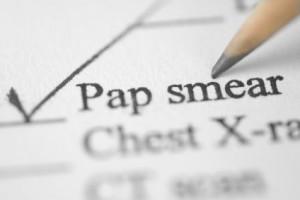 Pap Smear : Pengertian, Manfaat dan Langkah Pemeriksaan 1