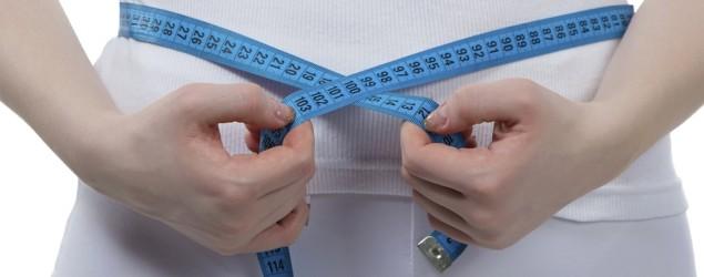 7 Kebiasaan penyebab gemuk yang tidak disadari