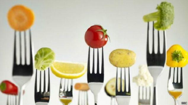 Diet Mediterania Membantu Mengatasi obesitas<span class=