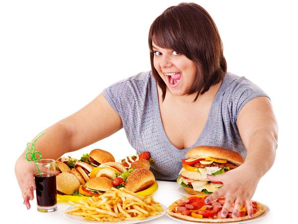 4 Manfaat Menghindari Makan Malam Terlalu Larut