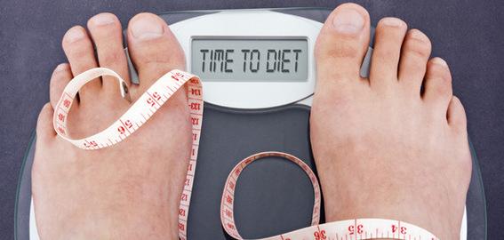 Diet Mayo Paling Ampuh Menurunkan Berat Badan