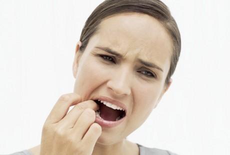 informasi seputar sakit gigi