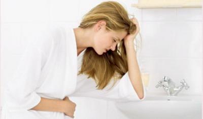4 Tips Atasi Sakit Perut Tanpa Harus Ke Dokter 1