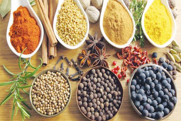 Keuntungan Dan Kekurangan Obat Herbal 1