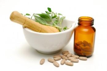 4 Trik Memilih Obat Tradisional Yang Berkualitas 1