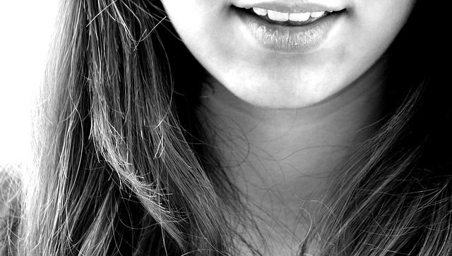 Penyebab dan solusi bau mulut