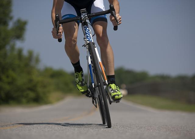 Olahraga yang Baik Bagi Penderita Hipertensi