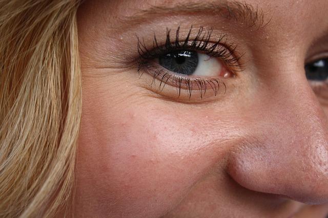 Cara mengatasi kerutan di wajah