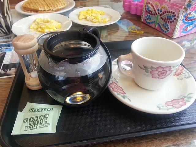 Mengonsumsi Stevia Bisa Membahayakan
