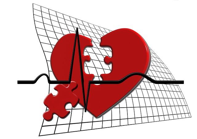 Cara mencegah penyakit jantung sejak dini