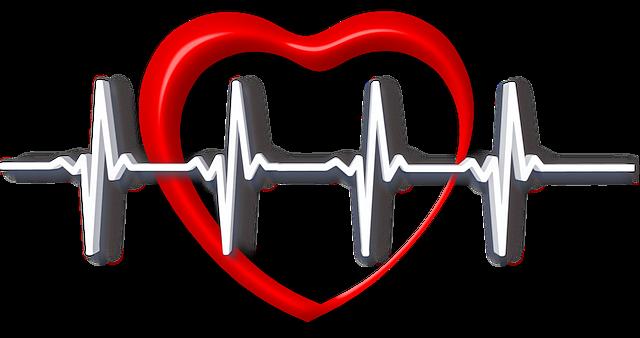 Tanda jantung tidak sehat