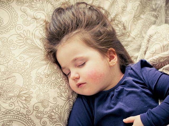 Bahaya flu singapura