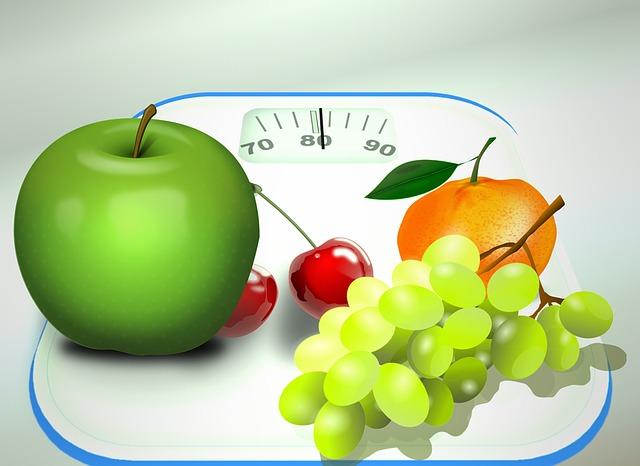 Cara menghilangkan rasa lapar saat diet