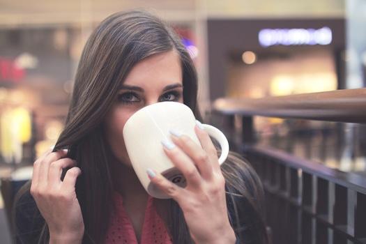 cara menghilangkan ketergantungan kopi
