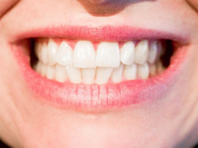 gigi sensitif permasalahan dan solusi