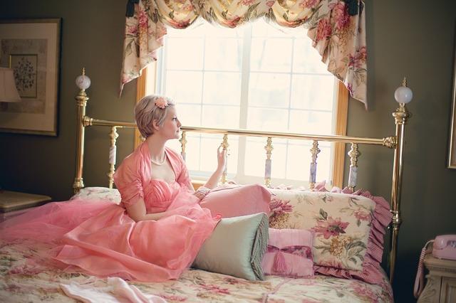 manfaat pola tidur sehat
