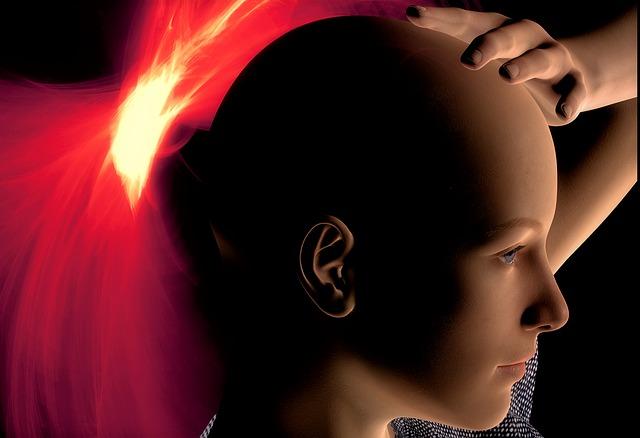 penyebab sakit kepala setelah olahraga