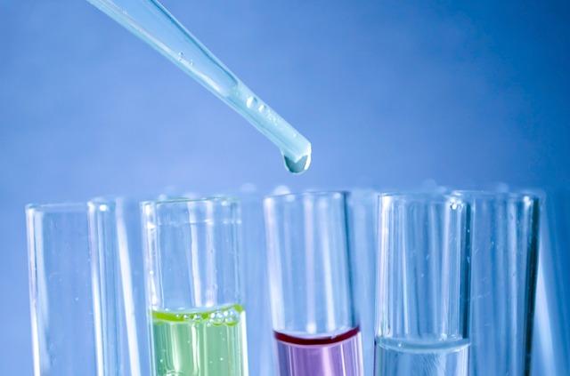 nilai normal hasil pemeriksaan laboratorium